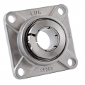 Stainless Steel Housing Price