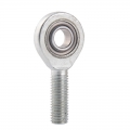 Metrica Rod Ends SA... C SA... ET-2RS